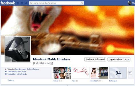 cara membuat cover facebook cara membuat cover facebook gerak gif orochimaru