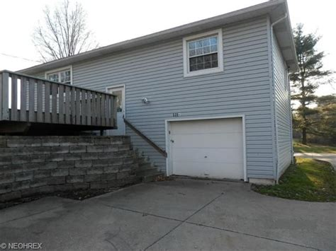 5356 fishcreek rd stow ohio 44224 detailed property info
