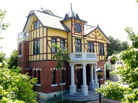 the house of fiction file taipei story house 20100718a jpg wikimedia commons