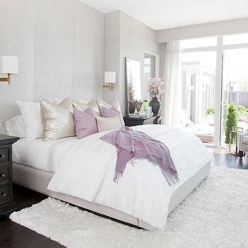 pastel purple bedroom lilac pillow s contemporary bedroom apartment therapy