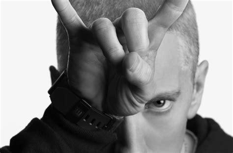is eminem illuminati illuminati symbolism in eminem s rap god