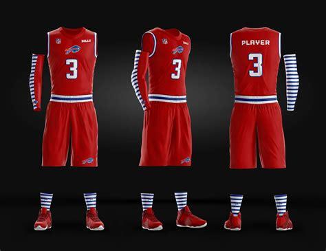 design jersey using photoshop slam dunk basketball uniform template sports templates