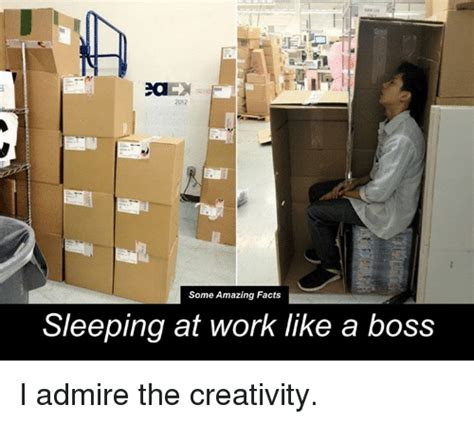 Sleep At Work Meme - sleepy at work meme www pixshark com images galleries