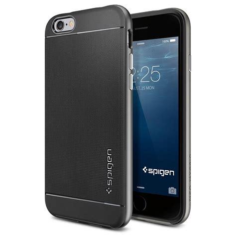 Spigen Iphone 6 47 Inch 10 best iphone 6 cases 4 7 inch wiknix