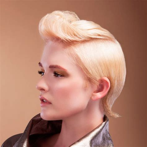 skunk haircuts of 50s and 60s 50s and 60s hairstyles men newhairstylesformen2014 com