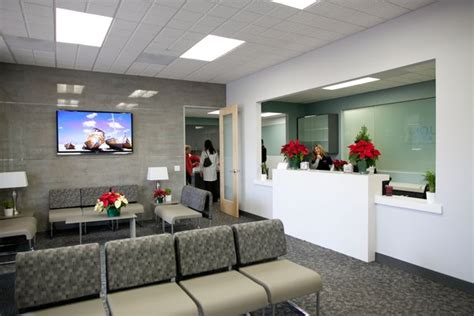 Dental Surgery Floor Plans tips to decorate modern medical clinics information room