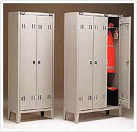 armadietti spogliatoi usati produzione e realizzazione spogliatoi industriali o