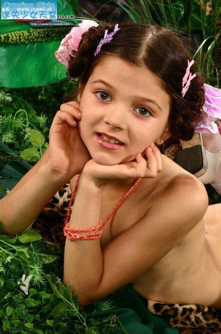 Anya Pimpandhost Photo Sexy Girls