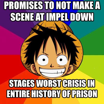 one piece film z quotes one piece funny quotes quotesgram