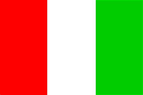 flags of the world green white red cte d ivoire
