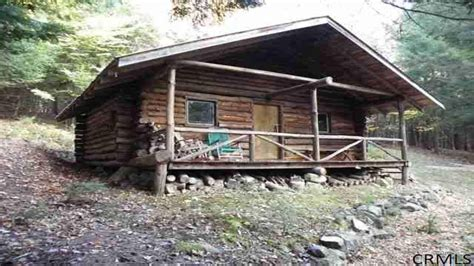 one bedroom log cabin 1 bedroom cabin floor plans one room log cabin one room