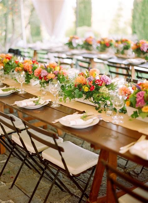 pretty tables pretty table setting i do pinterest