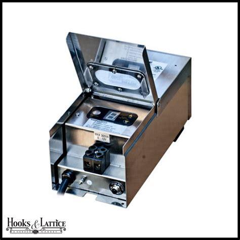 300 watt low voltage lighting transformer stainless steel 300 watt low voltage magnetic transformer