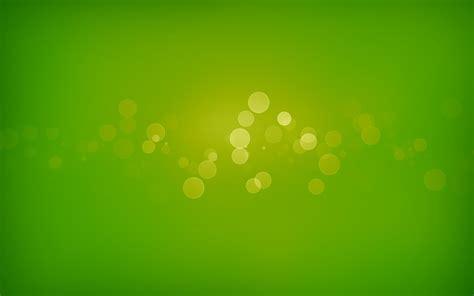 imagenes verdes fondo de pantalla luces de fondo de pantalla verde abstracto fondos de