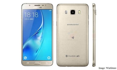 samsung galaxy   spotted   leaked images technology news