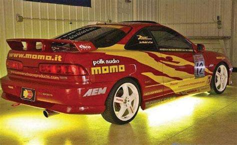 acura integra model years fast and the furious cars collection elakiri community