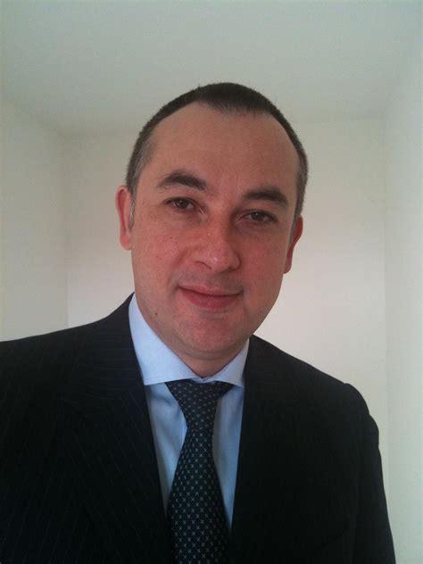 a2a sede legale massimiliano masi 232 il nuovo amministratore delegato di