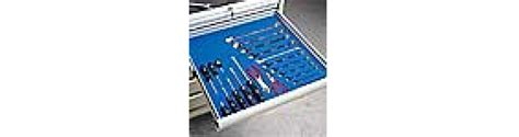 lista cabinets drawer liners lista mw drawer liners american workspace inc