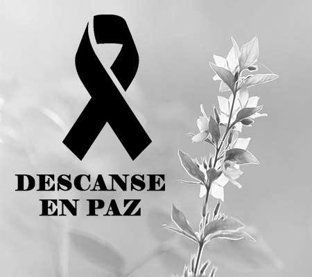 imagenes de luto en paris descargar imagenes de luto para celular imagenes de luto