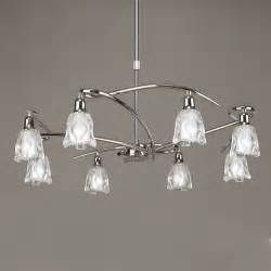 Ceiling Lights Modern A Must See Ceiling Lights Ideas Nigeriaglean