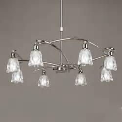 modern ceiling lights uk image gallery modern ceiling lights uk