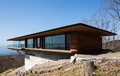 cliff side houses cliff side houses 28 images 18 best mountainside homes images on architecture