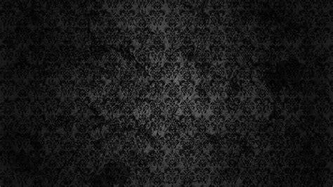 dark grey pattern wallpaper dark pattern backgrounds wallpaper
