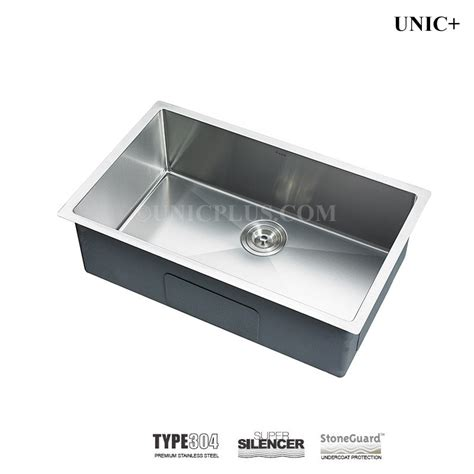 Kitchen Sink Vancouver Kitchen Sink Vancouver 33 Inch Undermount Vancouver Rounded Single Kitchen Sink Kts3321d 33
