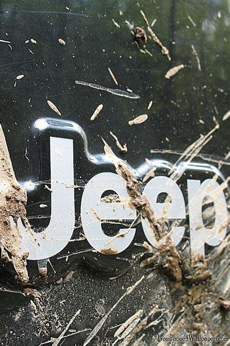 wallpaper iphone jeep jeep iphone wallpapers 57 wallpapers hd wallpapers