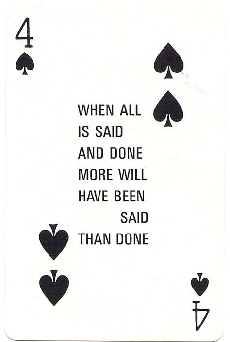 typography quotes black and white black and white cards quotes sayings typography words image 52913 on favim