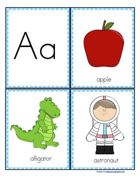 Diy Alphabet Flash Card Template by Best 25 Color Flashcards Ideas On Vocabulary