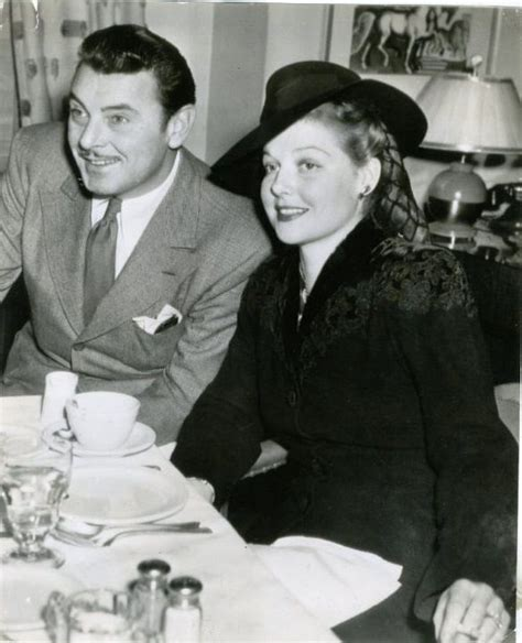 movie actor george brent 21 best george brent images on pinterest classic