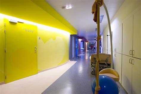 arredi ospedalieri uz gent architectura be