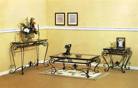 fotos de decoraciones hierro forjado para el hogar san jos casa mobiliario hogar 187 muebles en hierro forjado