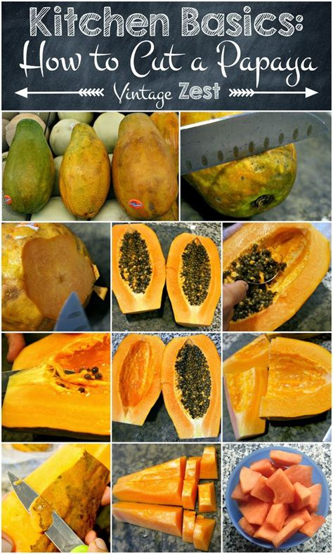 10 proven health benefits of papaya you need to know page 4
