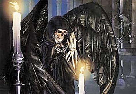 imagenes en 3d de la santa muerte descargar imagenes gratis santa muerte imagui