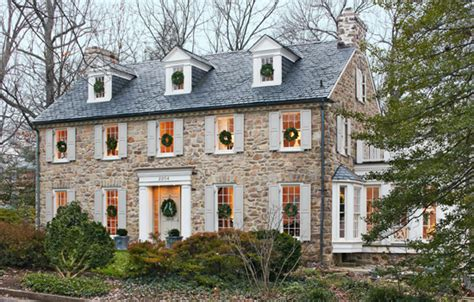 american colonial houses american colonial architecture on pinterest colonial