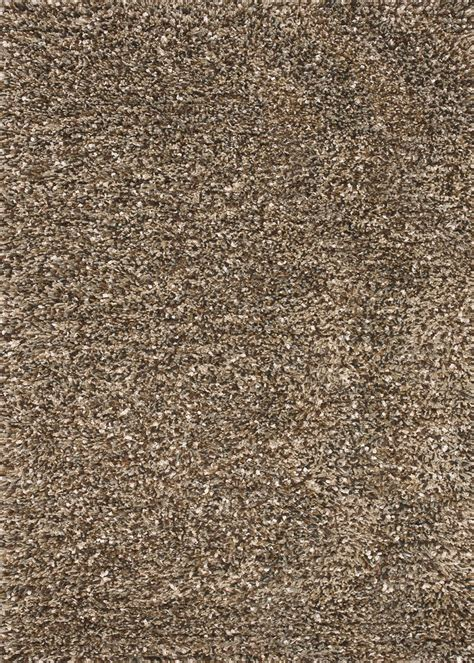 brown shag carpet loloi cleo shag co 01 brown multi rug