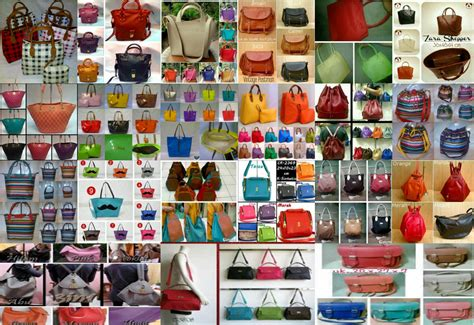 Paket Cantik Sepatu Tas Dompet anak indonesia murah tas cewek sepatu sandal dompet