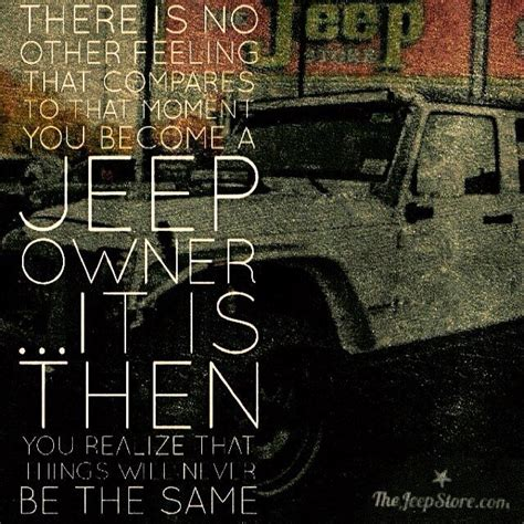 jeep quotes 966 best images about just jeeps on 2014 jeep