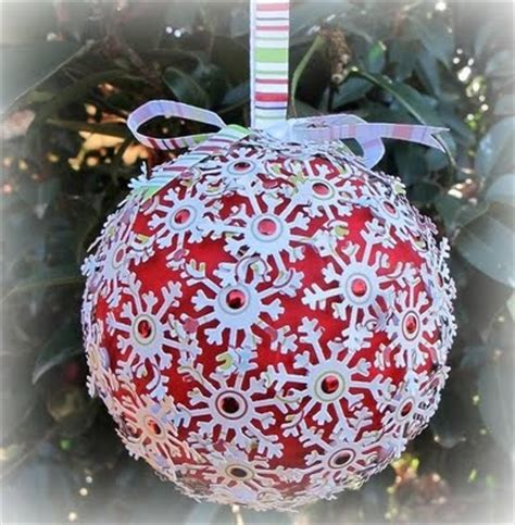 christmas ball art and craft 53 best images about craft with polystyrene balls on solar system glue guns