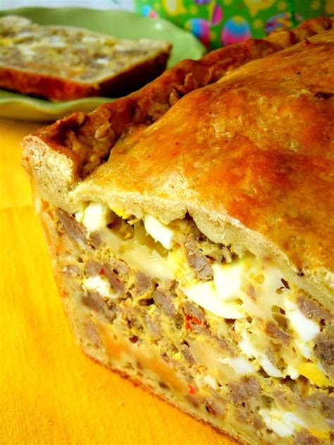 italian easter bread italian easter bread now that s italian