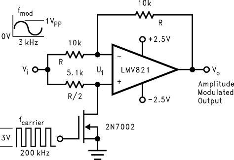 Circuit Power Equation Lucylimd