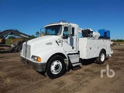 kenworth service truck for sale kenworth t300 service trucks utility trucks mechanic