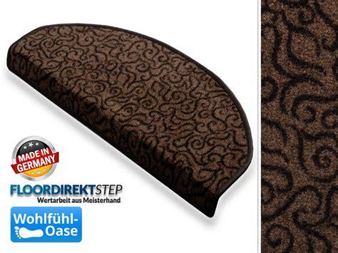 teppich treppenstufen teppich treppenstufen rund oder eckig hergestellt in