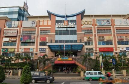 jadwal film bioskop hari ini bandung indah plaza jadwal film dan harga tiket bioskop btc xxi bandung hari ini