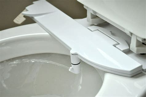 bidet pictures royal fresh bidet non electric bidet kit buy bidets