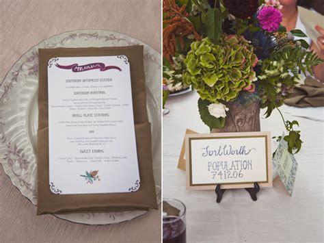 Backyard Wedding Menu by Backyard Wedding With Table Number Cities Backyard Wedding Menu Welcome To Www Teton Energy