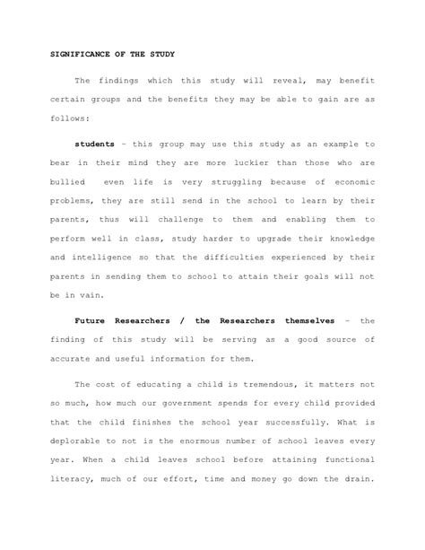 parental involvement dissertation thesis parental involvement within the hispanic culture in