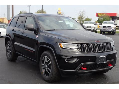 black jeep 2017 100 jeep grand cherokee 2017 black jeep grand